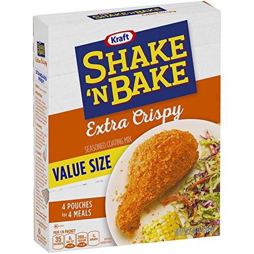 shake-n-bake-seasoned-coating-mix-extra-crispy-100-ounce