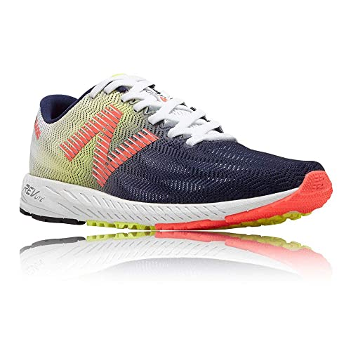 New Balance 1400v6 Womens Zapatillas para Correr - AW18: Amazon.es: Zapatos y complementos