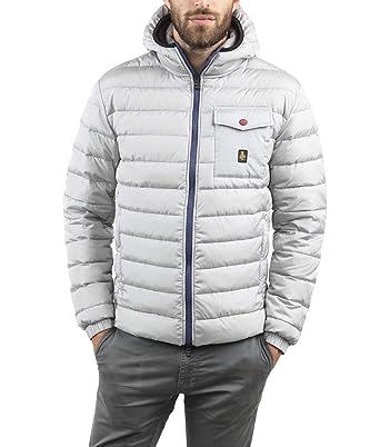 Manche Hunter Homme Coupe Refrigiwear Vent Imperméable Tissu Doudoune Pour w8xzW5qBC