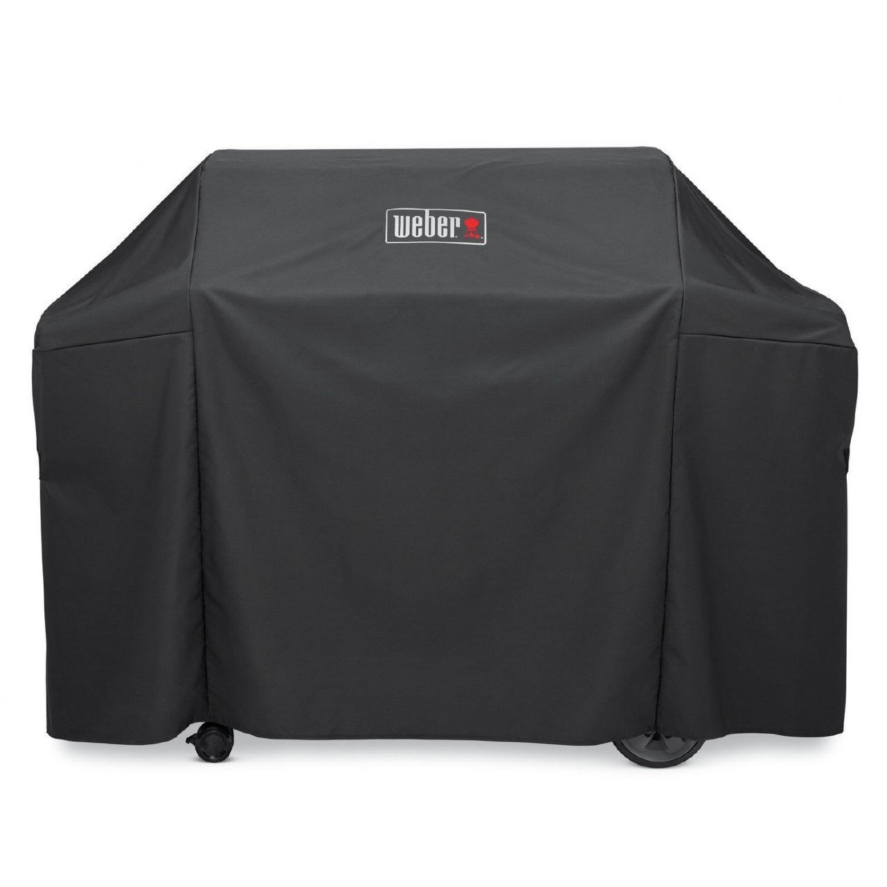 benvenuto per ordinare Weber 7135 7135 7135 Custodia accessorio per barbecue grill  vendita di fama mondiale online