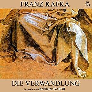 Die verwandlung audible audio edition franz for Raumgestaltung die verwandlung