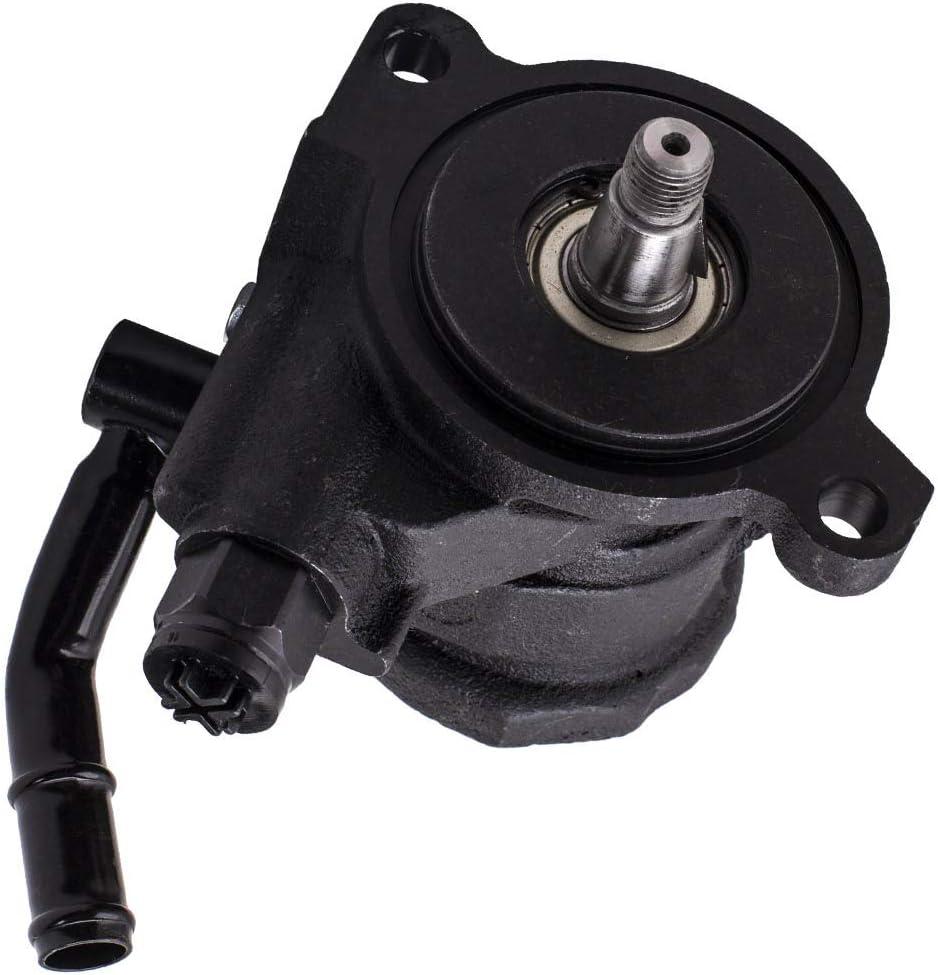 Power Steering Pump for Toyota Landcruiser FZJ80 FZJ105 4.5 Petrol//Lexus LX450 4.5L 44320-60181