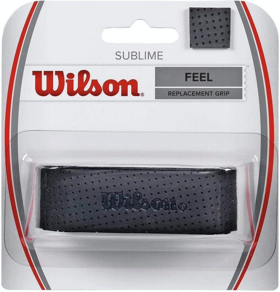 Wilson Grip Sublime