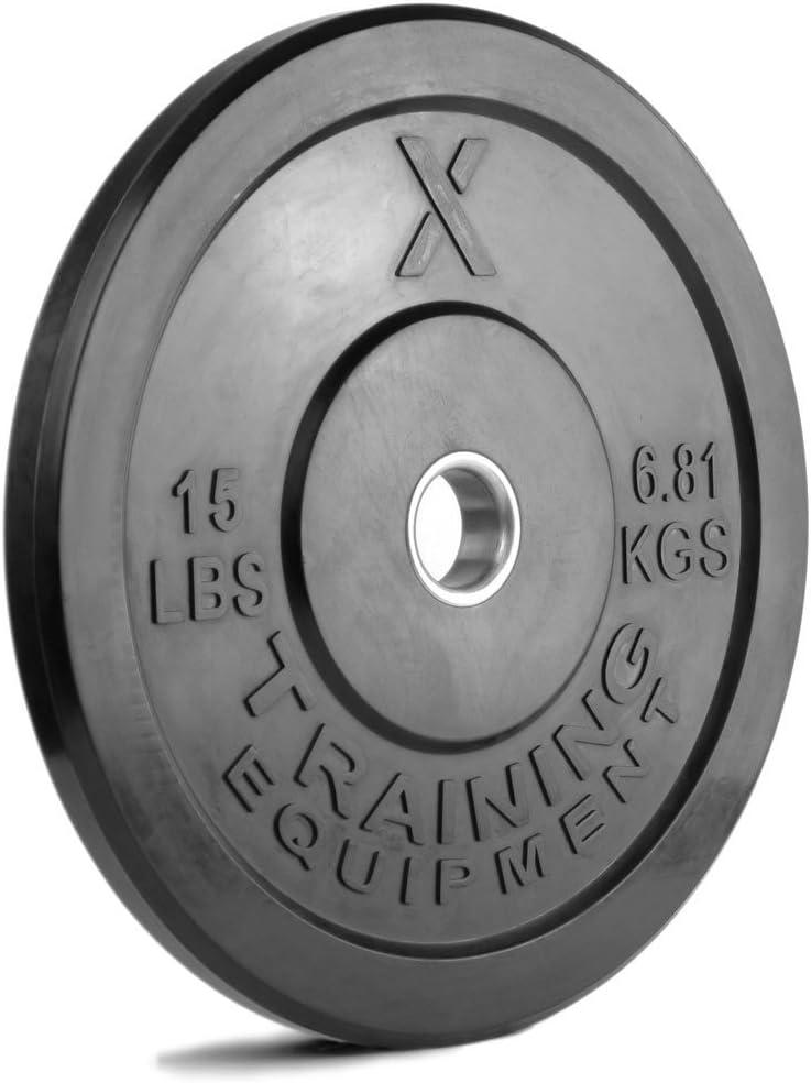 Premium ...  sc 1 st  Amazon.com & Plates Weight Plates | Amazon.com