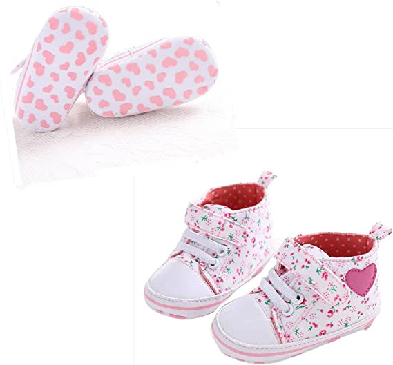 size 12 children's shoes in cm