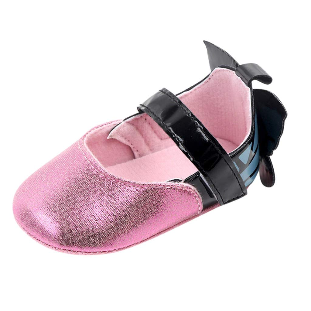LED Zapatos de Verano Zapatillas Deportivas para niños Toddler ...