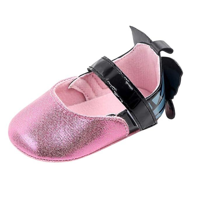 LED Zapatos de Verano Zapatillas Deportivas para niños ...