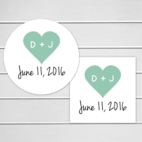 thank you wedding favor stickers thank you bridal shower stickers 091