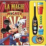 La maison de Mickey : vive la magie