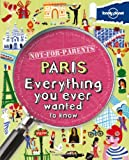 Paris, Lonely Planet Staff and Klay Lamprell, 1742208177