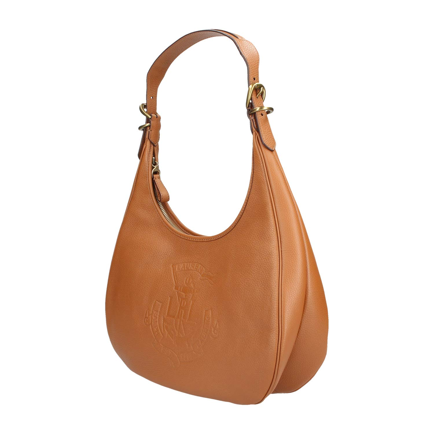 4c20c9e2516 Ralph Lauren Huntley, Bag for Women  Amazon.co.uk  Clothing