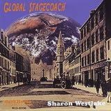 Global Stagecoach