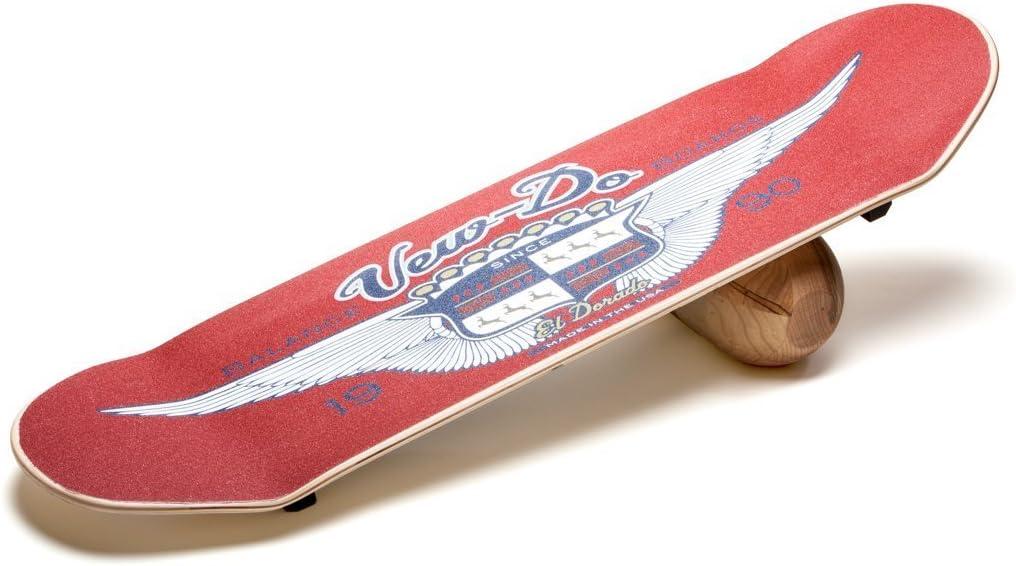 Vew-Do WODFitters El Dorado Balance Board