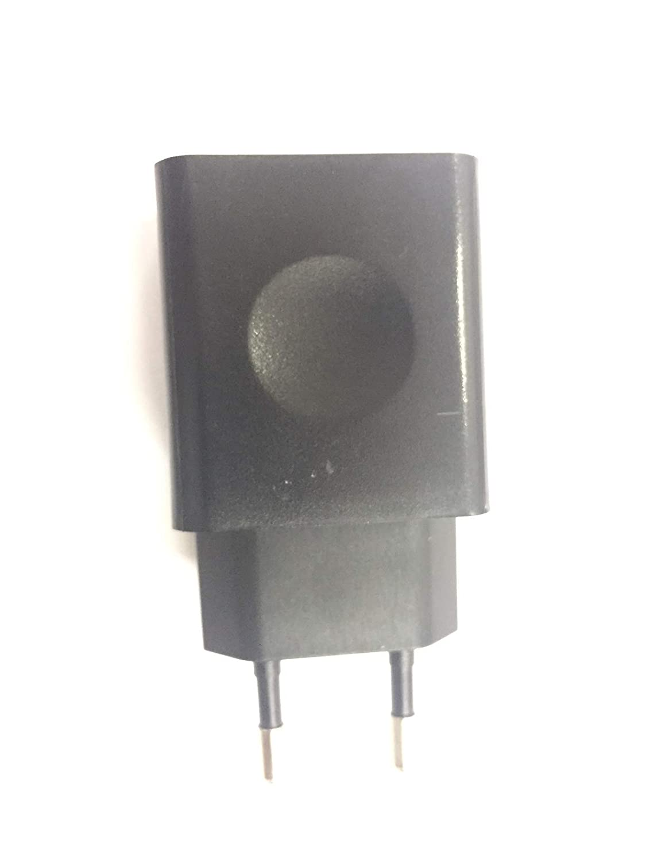 Best Deal Charger Adaptor Output 52v 20 A For Lenovo C P36 2a Original Electronics