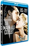 La Main au collet [Blu-ray]