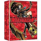 Nobunagun // Complete Series