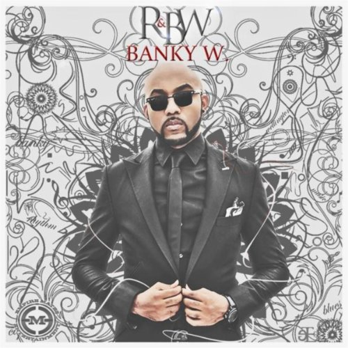 R & BW [Explicit]