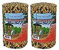 Pine Tree Farm Woodpecker Classic Seed Log, 40-Ounce (Pack of 2)