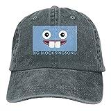play doh toaster - SKXJ0IOAI Teeth Baby Hat Snap-Back Hip-Hop Cap Baseball Hat Head-Wear Cotton Trucker Hats Asphalt