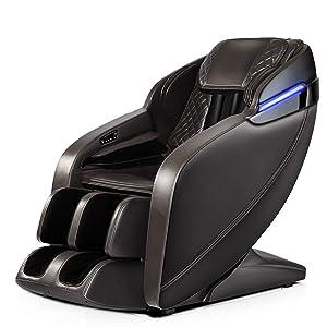 SGorri Massage Chair