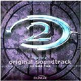Halo 2-Volume 2