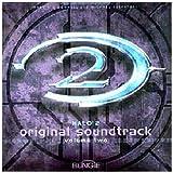 Halo 2: Vol. 2