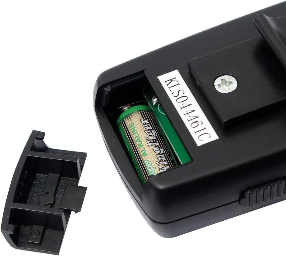 Sharplace Kit T/él/écommande Treuil R/écepteur sans Fil Porte-Cl/és Combin/é /à Distance