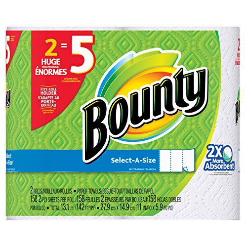 bounty-select-a-size-paper-towels-white-huge-roll-2-count