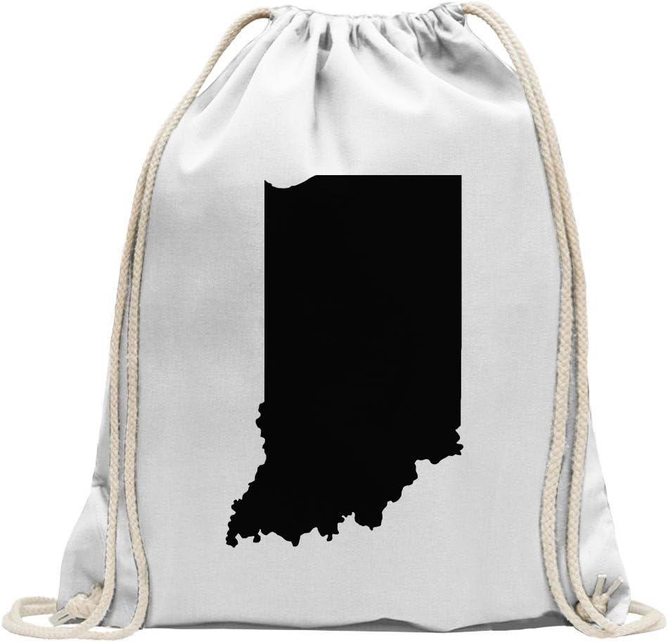 Kiwistar Stati Uniti d'America Indiana Indianapolis borsa
