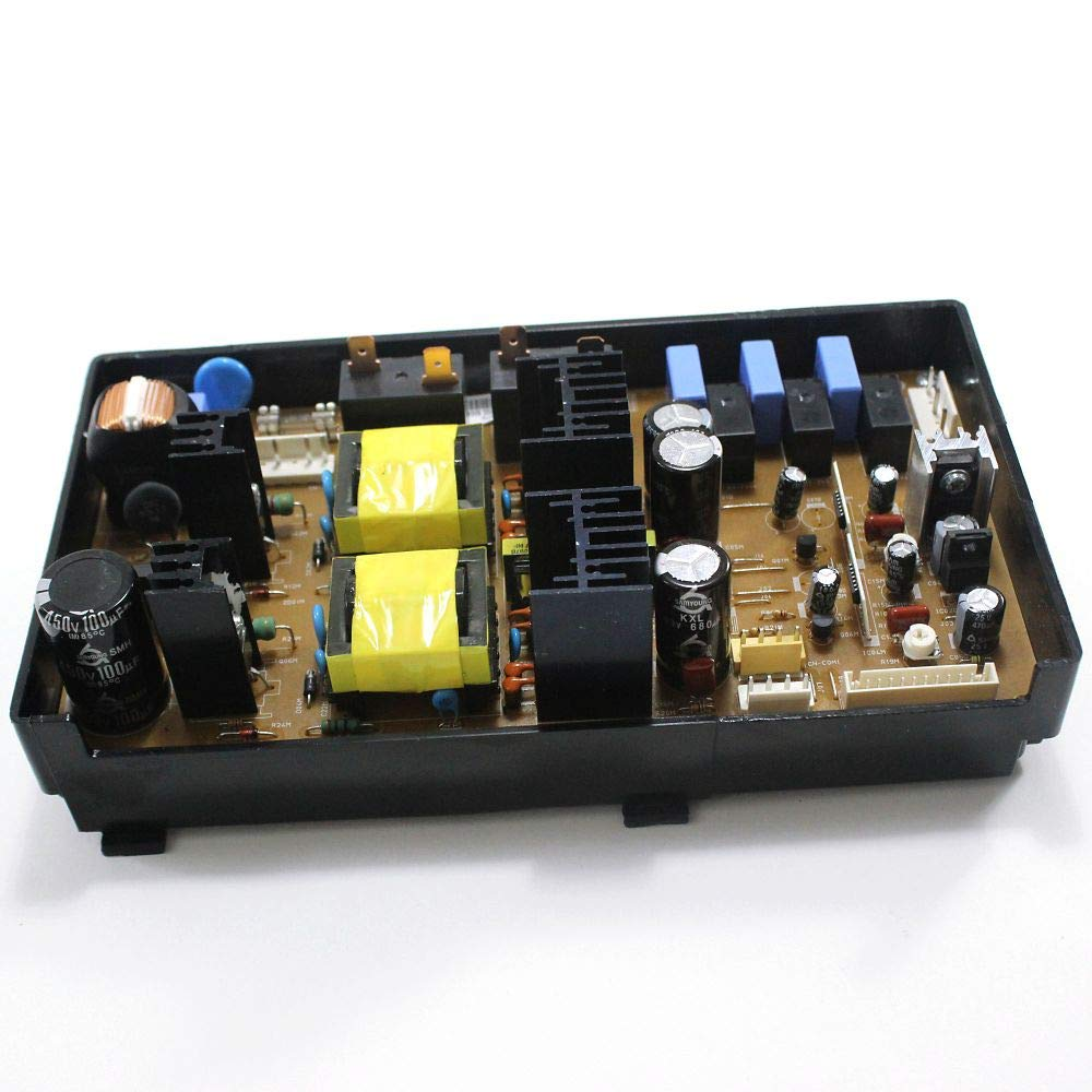 OEM Lg 6871A10043A Room Air Conditioner Electronic Control Board Genuine Original Equipment Manufacturer Part