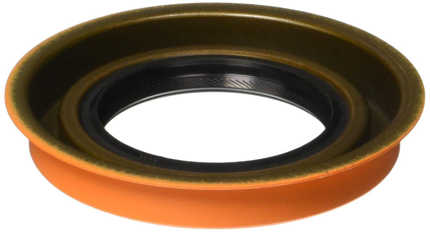 Timken 2286 Seal