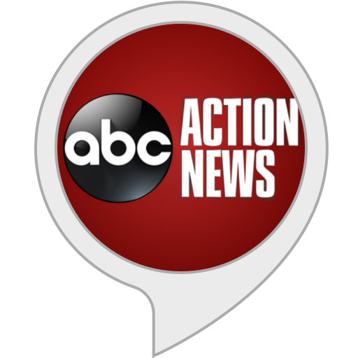 WFTS ABC Action News in Tampa