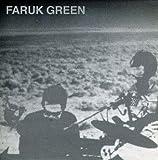 Faruk Green Airlines [Vinyl] offers