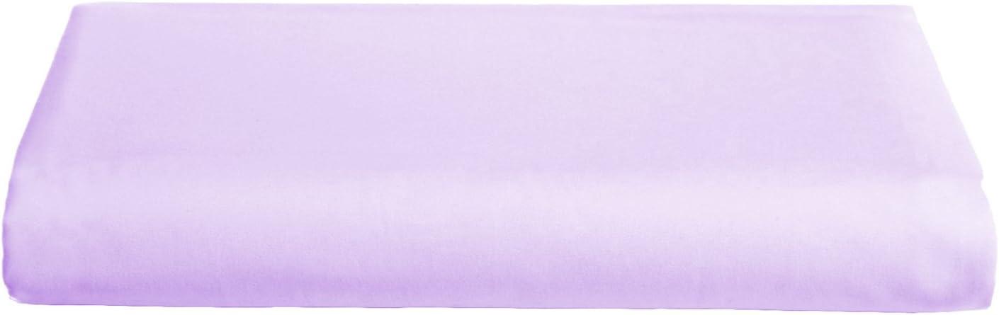 11 x 29 Lavender BabyDoll Moses Basket Sheet Poly//Cotton