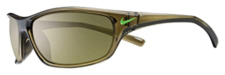 Nike Sunglasses Rabid Sunglasses