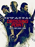 Crossing Point HD (AIV)