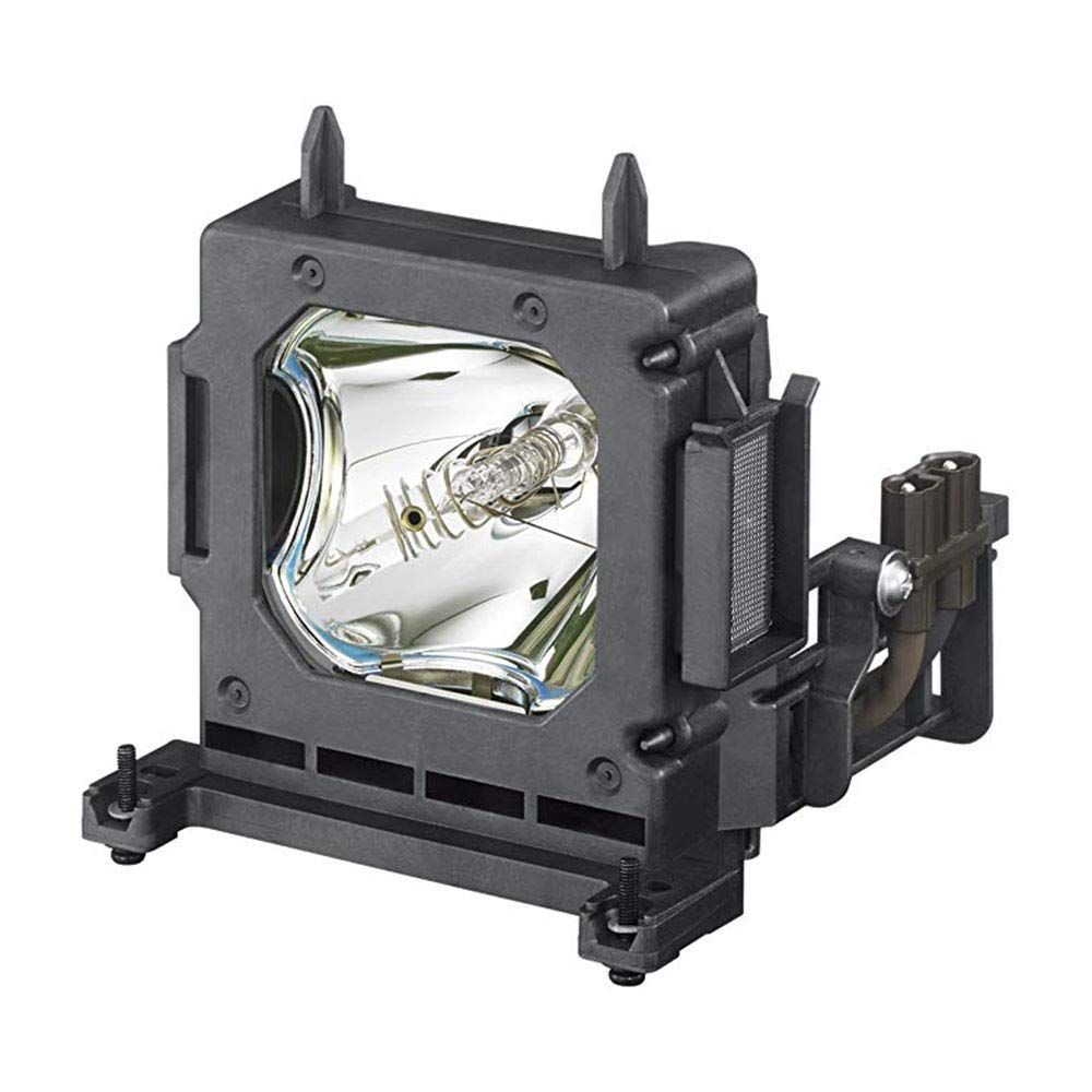 Decinat LMP-H210 Projector Lamp Replacement for Sony VPL-HW45ES HW65ES VW65ES Assembled with Genuine Original Philips UHP Bulb (OEM Inside)