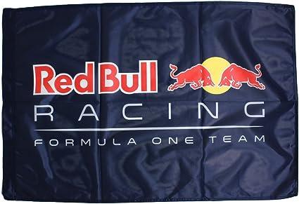 RBR Fan Flag Formel 1 170761018-500 F1