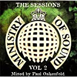 Ministry of Sound: The Sessions Vol. 2