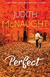 Perfect (The Paradise series Book 2)