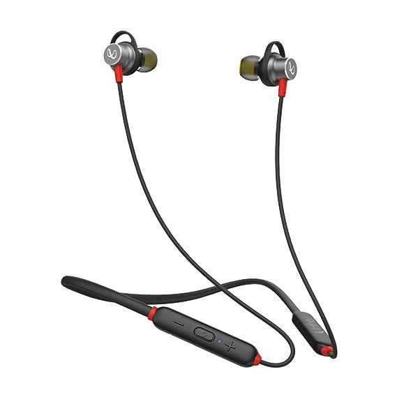 2.Infinity (JBL) Glide 120, In Ear Wireless Earphones