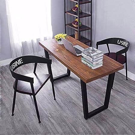 LIUDAPANG zeze-The mesas y sillas a negociar sillas ergonómico ...
