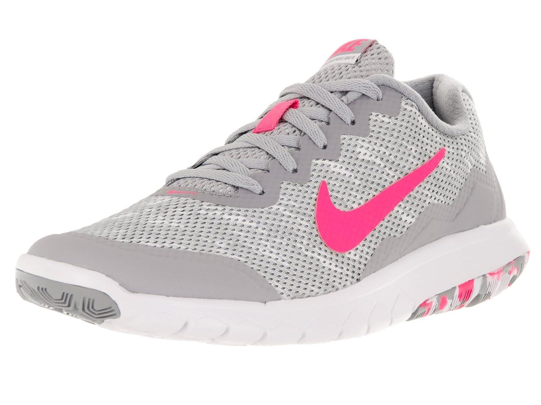 Nike Heren Shox NZ Loopschoenen Wit/Roze Blast/Wlf Grijs/Wit Heren Running Wit Blast bespaar tot 40% -70% 4E9D56