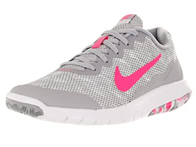 Nike Wmns Flex Chaussures Experience Rn 4 Prem  Chaussures Flex de Running 035ba3