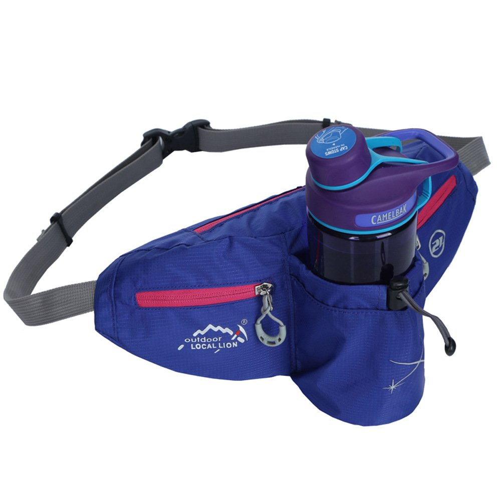 Huwai Taschen Taschen Sport Reiten im freien