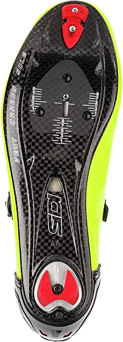 Amazon.com | Wire 2 Carbon Road Cycling Shoes | Cycling