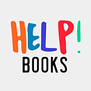 Help! Books