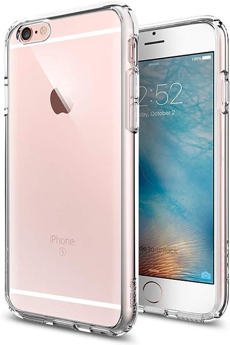 coque de telephone iphone 6s amazon