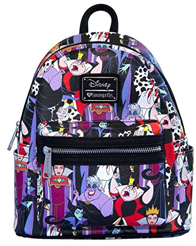 loungefly-x-disney-villains-mini-backpack
