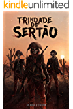 Trindade do Sertão